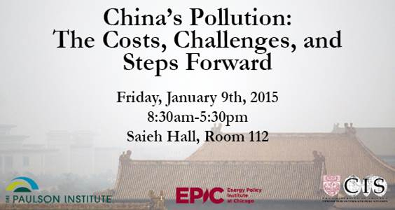China_environment